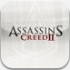 Assassin's Creed �U Discovery.jpg