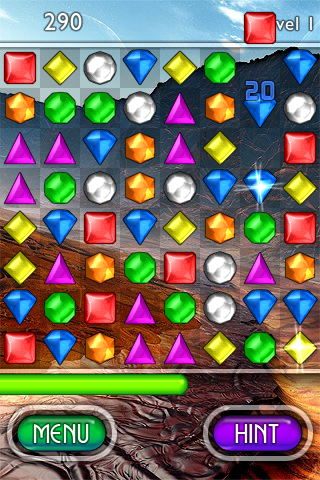 Bejeweled 22.PNG