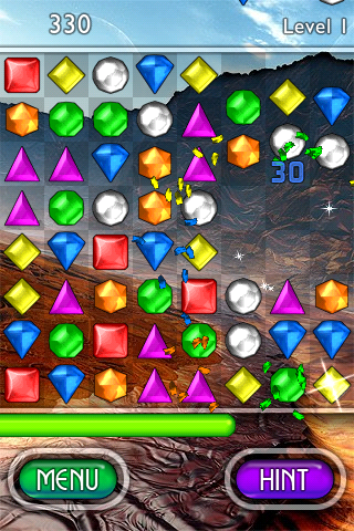 Bejeweled 23.PNG