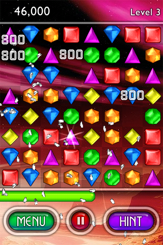 Bejeweled 25.PNG