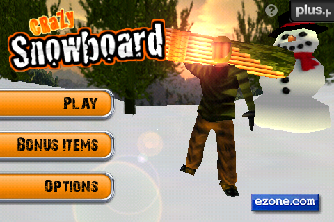 Crazy Snowboard1.png