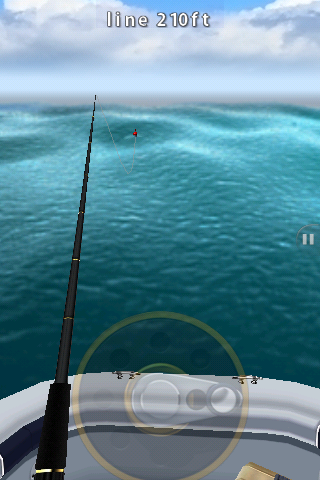 Flick Fishing3.PNG