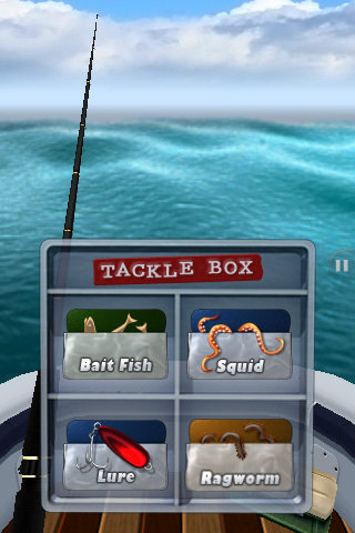 Flick Fishing5.PNG