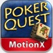 MotionX Poker Quest.jpg