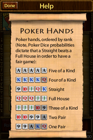 MotionX Poker Quest2.PNG