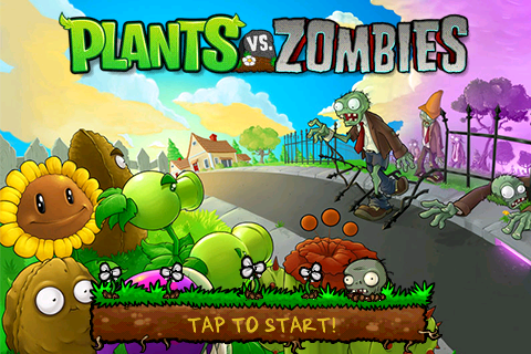 Plants vs. Zombies1.png