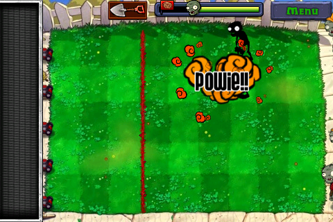 Plants vs. Zombies6.png