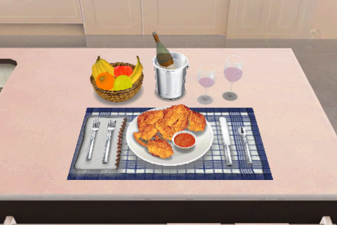 Pocket Chef7.png