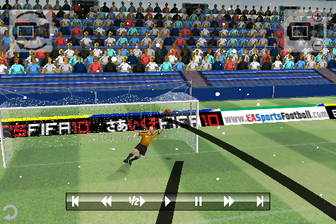 Real Soccer 20106.png