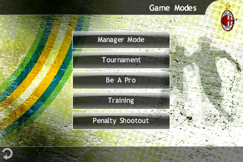 Real Soccer 20107.png