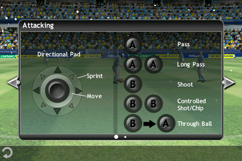 Real Soccer 20108.png
