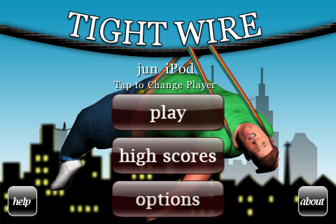TightWire1.png
