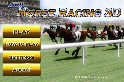 Virtual Horse Racing 3D1.png