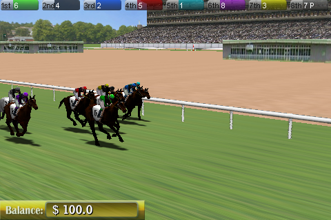 Virtual Horse Racing 3D4.png