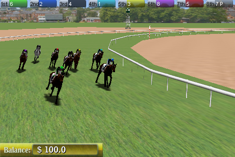Virtual Horse Racing 3D5.png