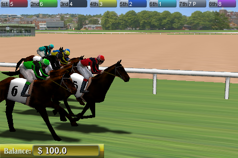 Virtual Horse Racing 3D6.png