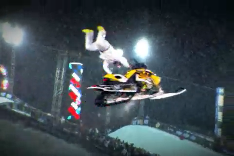 X Games SnoCross1.png