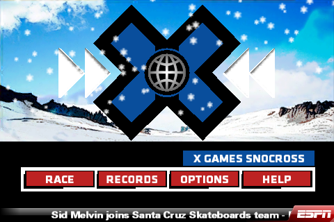 X Games SnoCross2.png