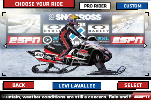 X Games SnoCross3.png
