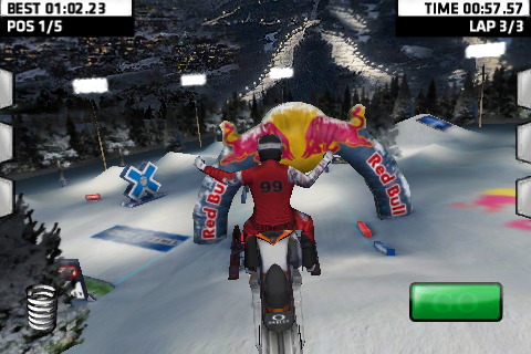X Games SnoCross4.png