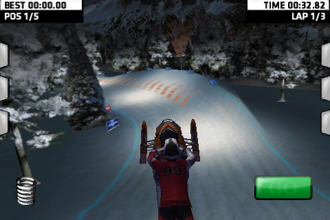 X Games SnoCross5.png