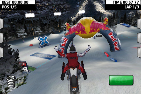X Games SnoCross6.png