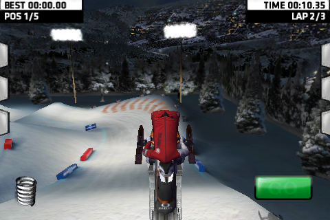 X Games SnoCross7.png