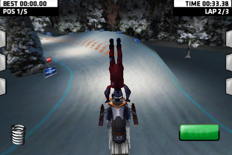 X Games SnoCross8.png