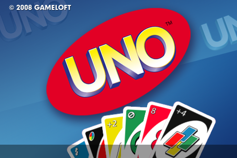 uno1.png