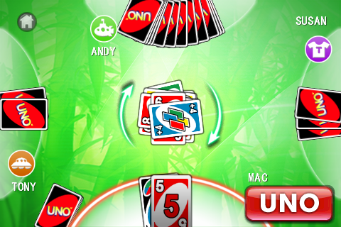 uno4.png