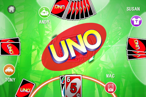 uno5.png