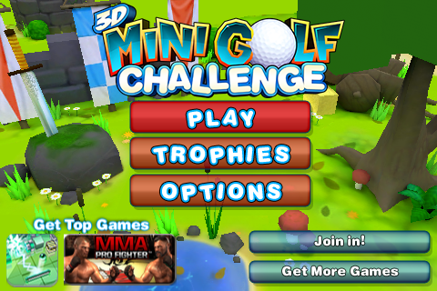 3D Mini Golf Challenge1.png