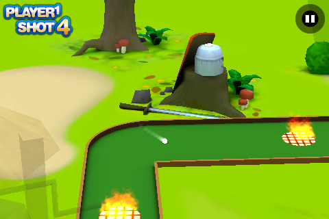 3D Mini Golf Challenge3.png