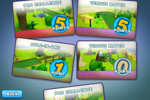3D Mini Golf Challenge4.png