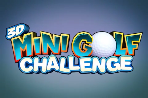 3D Mini Golf Challenge5.png