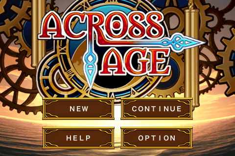 Across Age1.png