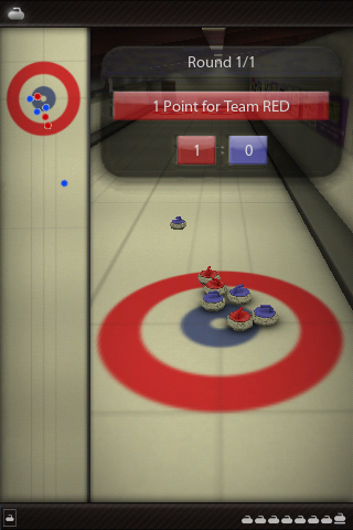 Age of Curling3.PNG
