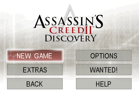 Assassin's Creed �U Discovery2.png