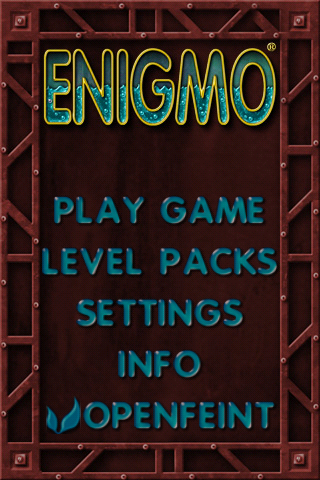 Enigmo1.PNG