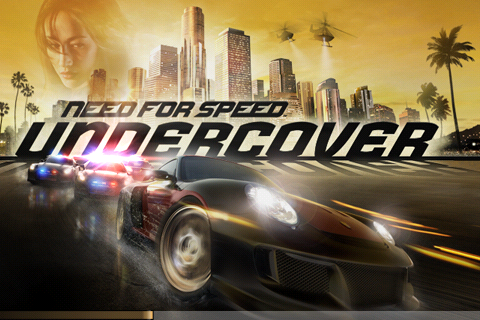 Need For Speed1.png