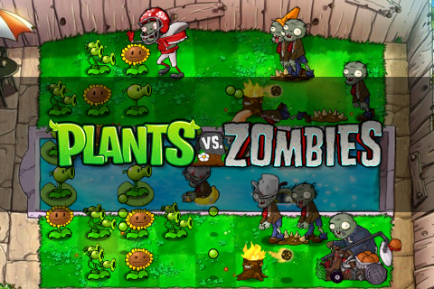 Plants vs. Zombies2.png