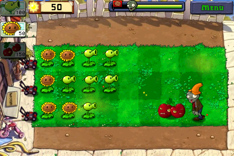 Plants vs. Zombies4.png