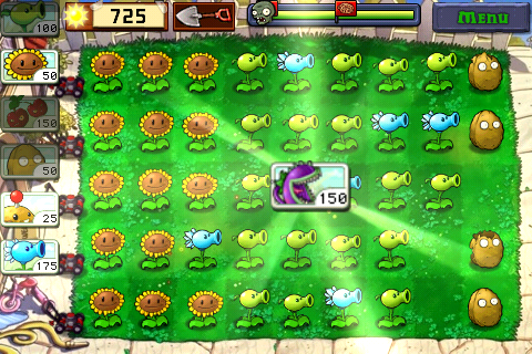 Plants vs. Zombies8.png