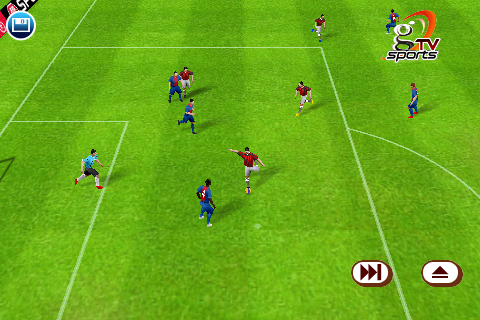 Real Soccer6.png