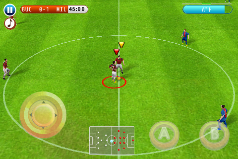 Real Soccer7.png