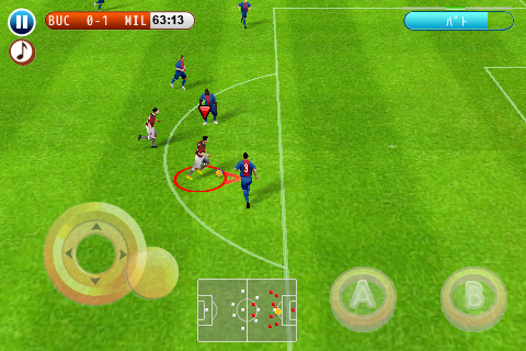 Real Soccer9.png