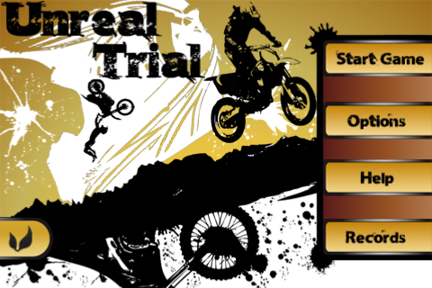 Unreal Trial1.png
