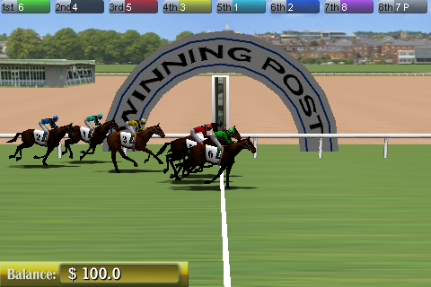 Virtual Horse Racing 3D8.png