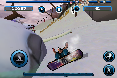 X2 Snowboarding3.png