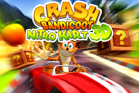 crash1.png